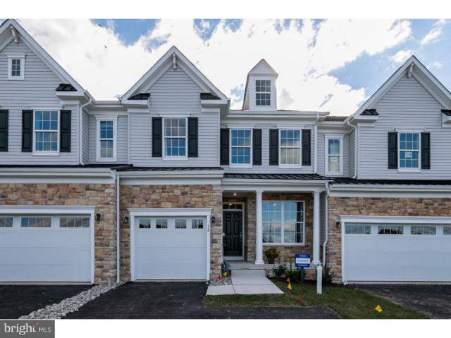 175 Providence Circle, COLLEGEVILLE, PA 19426 (#1002115752) :: McKee Kubasko Group