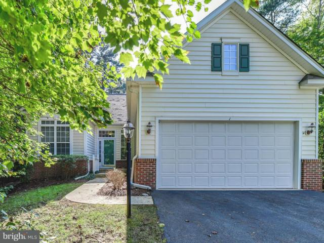 1 Freeport Lane, BERLIN, MD 21811 (#1002122270) :: Condominium Realty, LTD