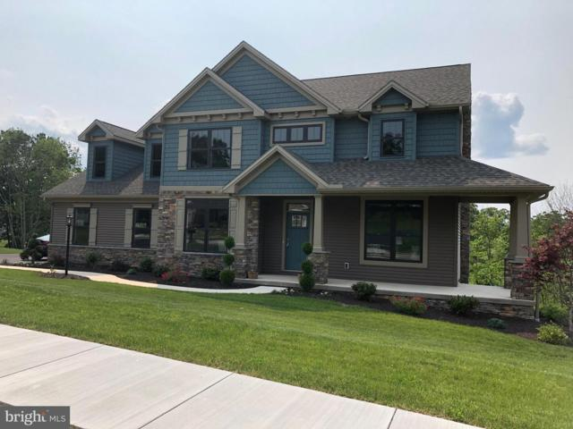 7201 Beaver Creek Road, HARRISBURG, PA 17112 (#1002124544) :: Liz Hamberger Real Estate Team of KW Keystone Realty