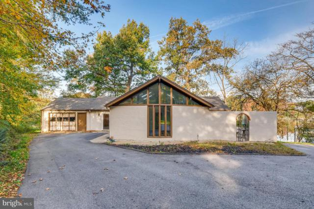 1 Forest Road, GLEN BURNIE, MD 21060 (#1002136046) :: Blue Key Real Estate Sales Team
