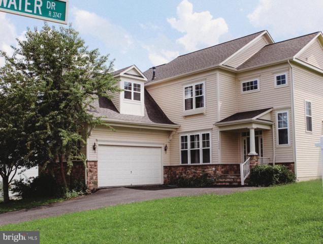 12209 Columbia Springs Way, BRISTOW, VA 20136 (#1002136354) :: Browning Homes Group