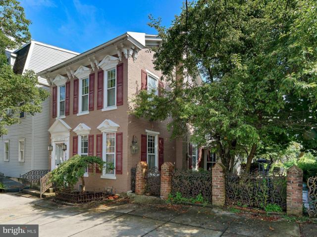 132 W Main Street, ANNVILLE, PA 17003 (#1002139030) :: The Joy Daniels Real Estate Group