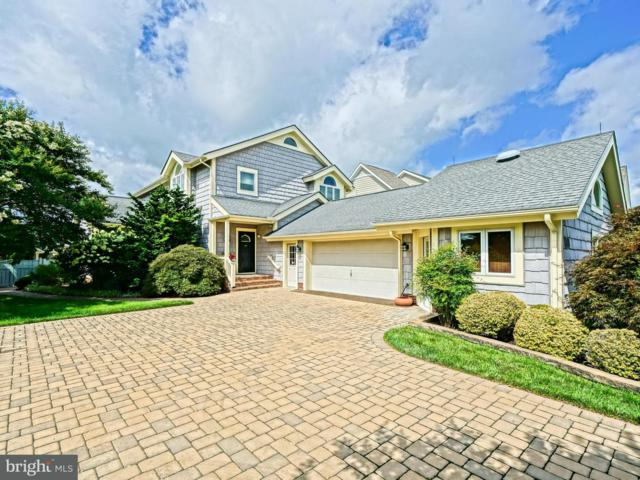 8 Ch Mason Way, LEWES, DE 19958 (#1002141470) :: Joe Wilson with Coastal Life Realty Group