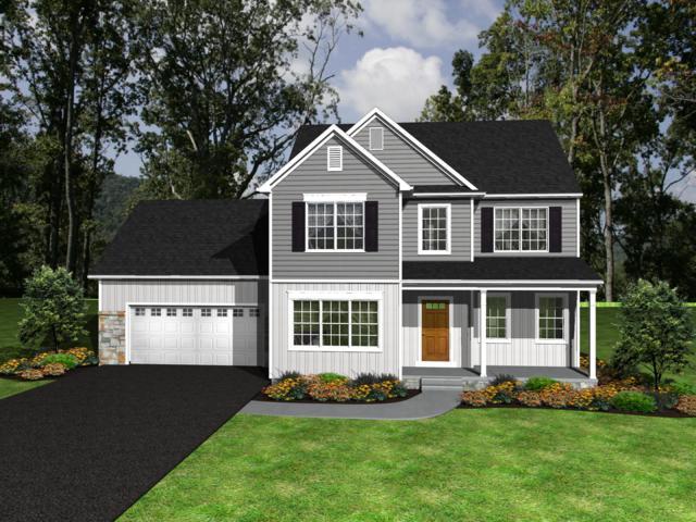 103 B Mountain Lane, LEBANON, PA 17042 (#1002149292) :: Liz Hamberger Real Estate Team of KW Keystone Realty