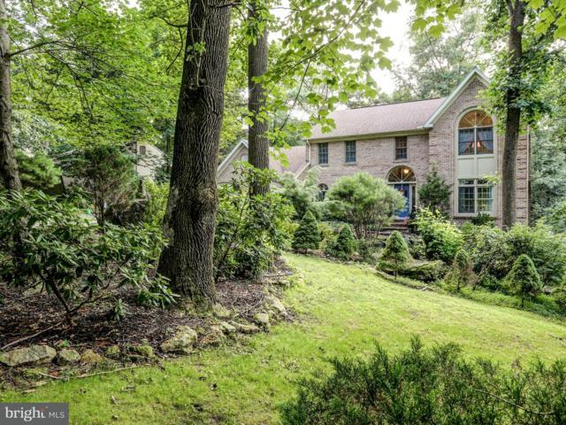 244 Dogwood Drive, ELIZABETHTOWN, PA 17022 (#1002162222) :: Benchmark Real Estate Team of KW Keystone Realty