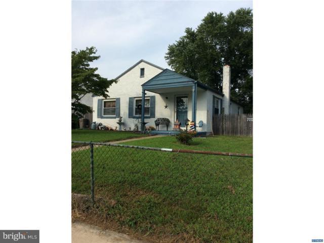 304 Frazer Place, NEW CASTLE, DE 19720 (#1002163118) :: Colgan Real Estate