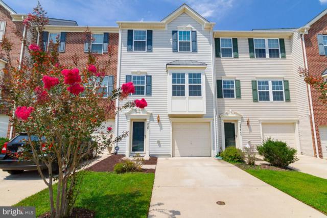227 Woodstream Boulevard, STAFFORD, VA 22556 (#1002165718) :: Great Falls Great Homes