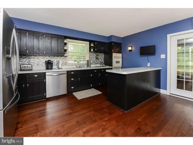 16 Ash Avenue, WEST DEPTFORD TWP, NJ 08096 (#1002176276) :: Erik Hoferer & Associates