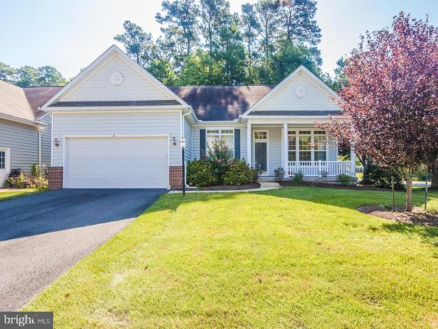 2 Annapolis Court, BERLIN, MD 21811 (#1002182104) :: Brandon Brittingham's Team