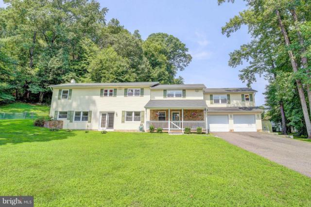 866 Bayview Drive, EDGEWATER, MD 21037 (#1002218764) :: The Gus Anthony Team