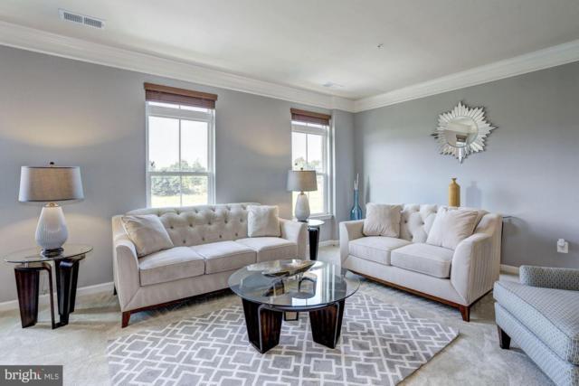 362 Urban Avenue, GAITHERSBURG, MD 20878 (#1002259148) :: Labrador Real Estate Team