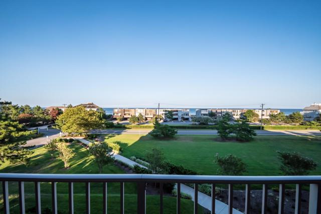 21 Ocean Drive #304, REHOBOTH BEACH, DE 19971 (#1002261798) :: RE/MAX Coast and Country