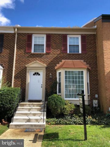 1261 Masters Drive, ARNOLD, MD 21012 (#1002265206) :: Jim Bass Group of Real Estate Teams, LLC
