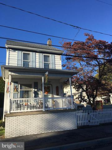 341 E Wiconisco Avenue E, TOWER CITY, PA 17980 (#1002273098) :: Teampete Realty Services, Inc