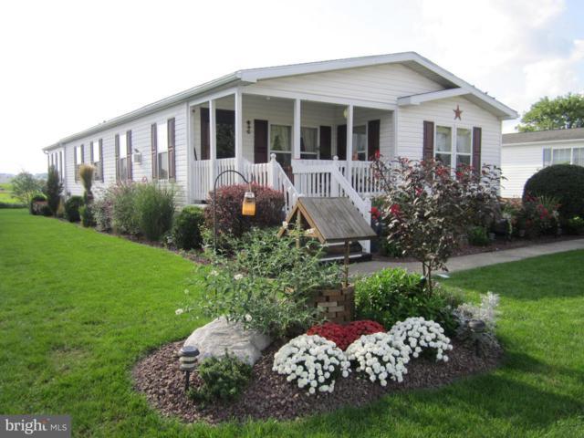 518 W Spruce Street, PALMYRA, PA 17078 (#1002290150) :: Benchmark Real Estate Team of KW Keystone Realty