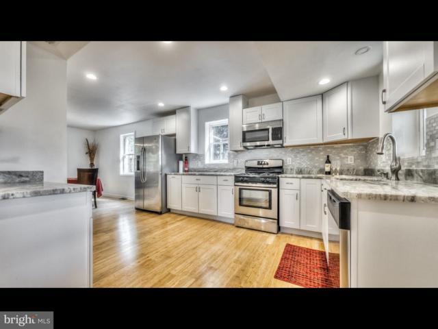 8619 Trumps Mill Road, BALTIMORE, MD 21237 (#1002299998) :: Colgan Real Estate