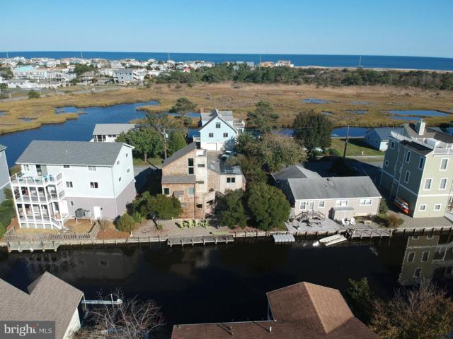 34975 Todd Drive, BETHANY BEACH, DE 19930 (#1002333674) :: The Windrow Group