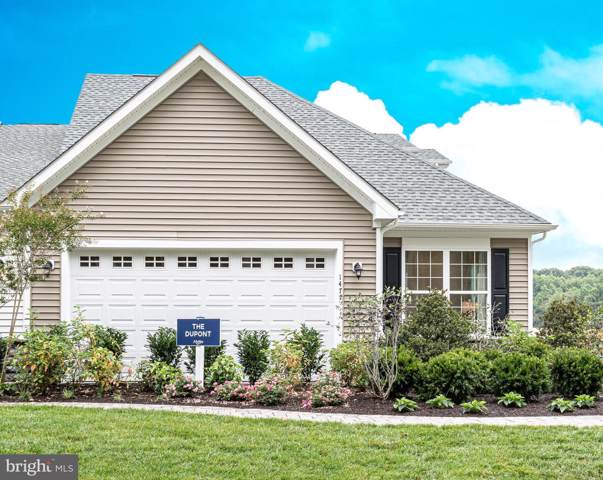 506-DU Boyds Corner Rd, MIDDLETOWN, DE 19709 (#1002344100) :: Atlantic Shores Sotheby's International Realty