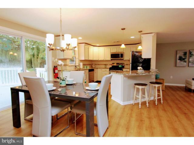 45 Cambridge Avenue, GLOUCESTER TWP, NJ 08081 (#1002345830) :: Colgan Real Estate