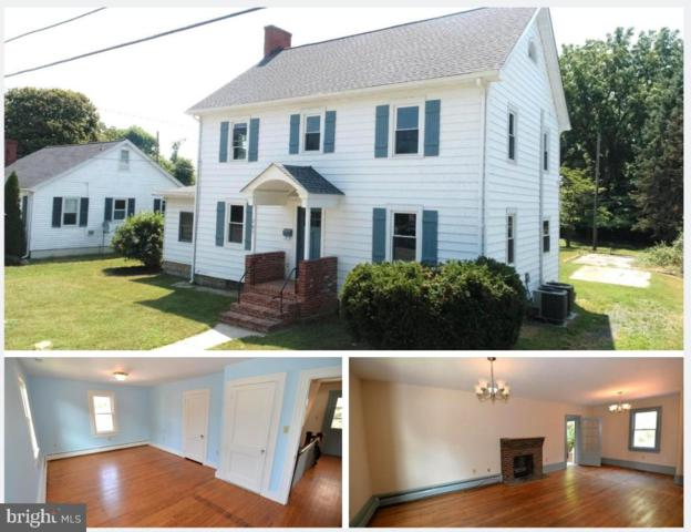 203 Belvedere Avenue, CENTREVILLE, MD 21617 (#1002345930) :: Labrador Real Estate Team