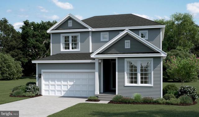 718 Saddlebrook Road, CULPEPER, VA 22701 (#1002350386) :: Colgan Real Estate