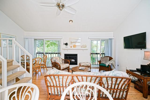 20960 Spring Lake Drive #212, REHOBOTH BEACH, DE 19971 (#1002352050) :: RE/MAX Coast and Country