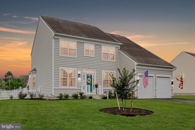 364 Dueling Way, BERLIN, MD 21811 (#1002356852) :: RE/MAX Coast and Country