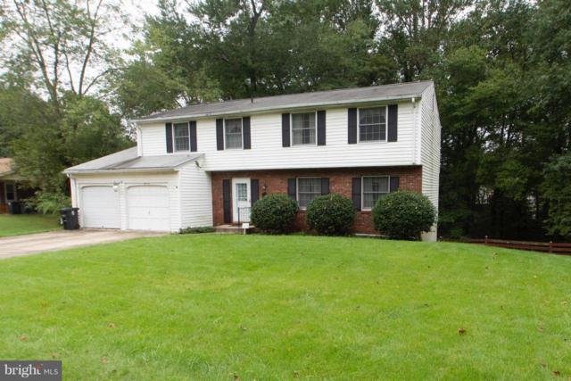 6712 Mcdonough Terrace, BOWIE, MD 20720 (#1002358168) :: Advance Realty Bel Air, Inc