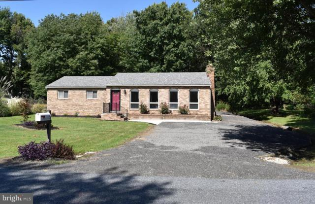 114 Chesapeake Estates Drive, STEVENSVILLE, MD 21666 (#1002359570) :: The Miller Team