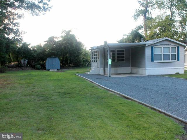 32996 Circle Drive, MILLSBORO, DE 19966 (#1002379010) :: RE/MAX Coast and Country