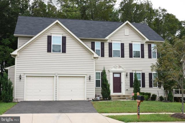 3405 Saint Marys View Road, ACCOKEEK, MD 20607 (#1002513466) :: Colgan Real Estate