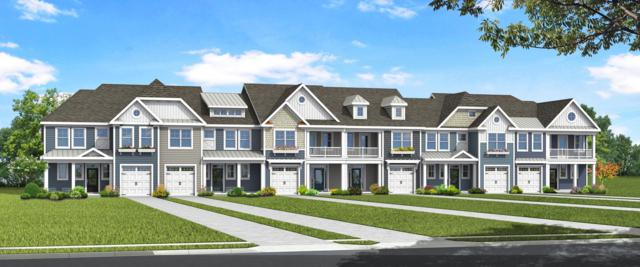 31384 Causey Road #75, LEWES, DE 19958 (#1002762784) :: The Windrow Group