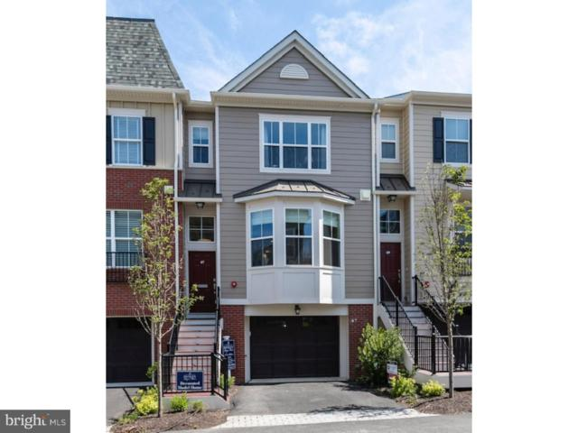 67 S Merion Avenue, BRYN MAWR, PA 19010 (#1002764280) :: The John Collins Team