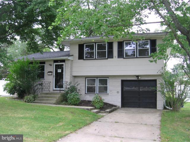 50 Enders Drive, BARRINGTON, NJ 08007 (#1002767814) :: Colgan Real Estate