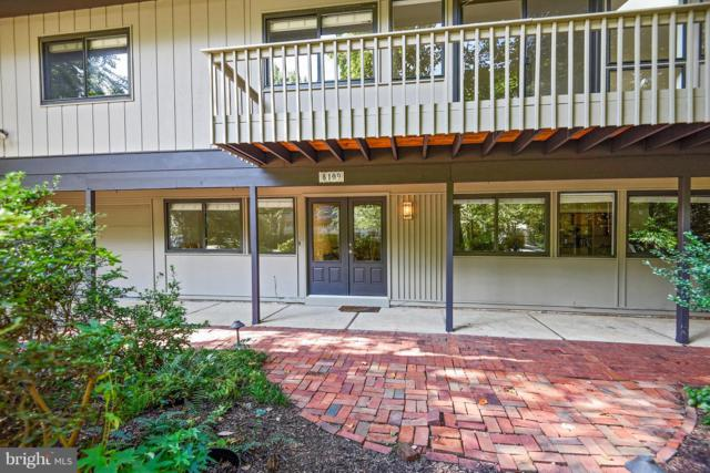 8109 Lilly Stone Drive, BETHESDA, MD 20817 (#1002770614) :: The Gus Anthony Team