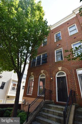 12 Cobble Hill Court, WHEATON, MD 20902 (#1002775432) :: Colgan Real Estate