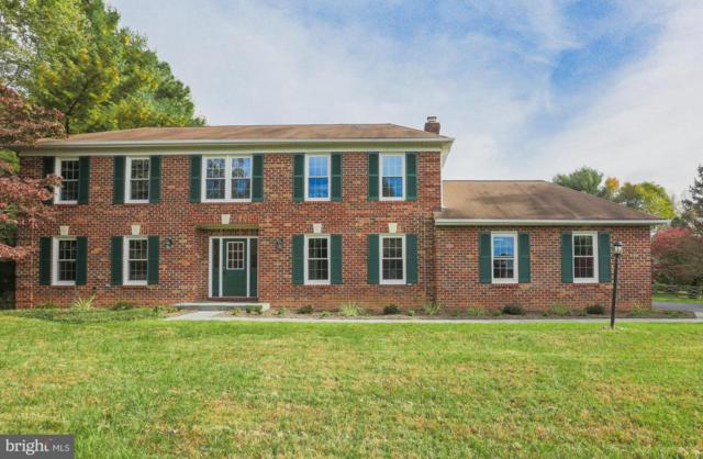14813 Braemar Crescent Way, DARNESTOWN, MD 20878 (#1002859432) :: Dart Homes