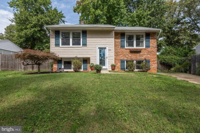 994 Elizabeth Drive, ANNAPOLIS, MD 21403 (#1002997160) :: Great Falls Great Homes