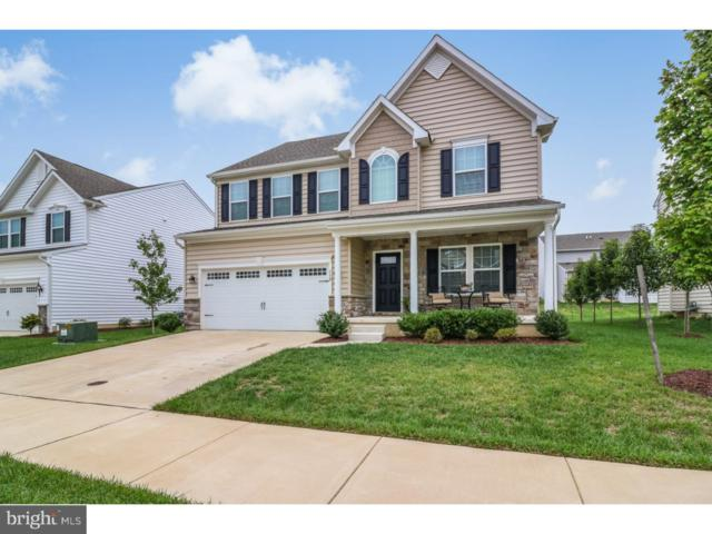 719 Banning Drive, MIDDLETOWN, DE 19709 (#1003240372) :: Ramus Realty Group