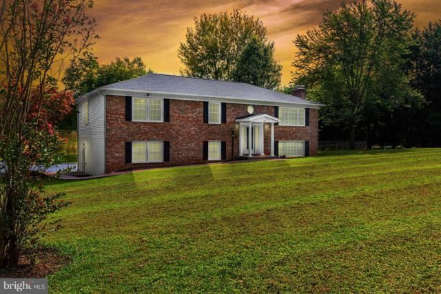 65 Autumn Drive, STAFFORD, VA 22556 (#1003296442) :: Great Falls Great Homes