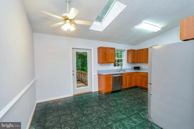 2604 Lakeview Parkway, LOCUST GROVE, VA 22508 (#1003696572) :: The Licata Group/Keller Williams Realty