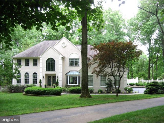 1226 Tullamore Circle, CHESTER SPRINGS, PA 19425 (#1003796946) :: Colgan Real Estate