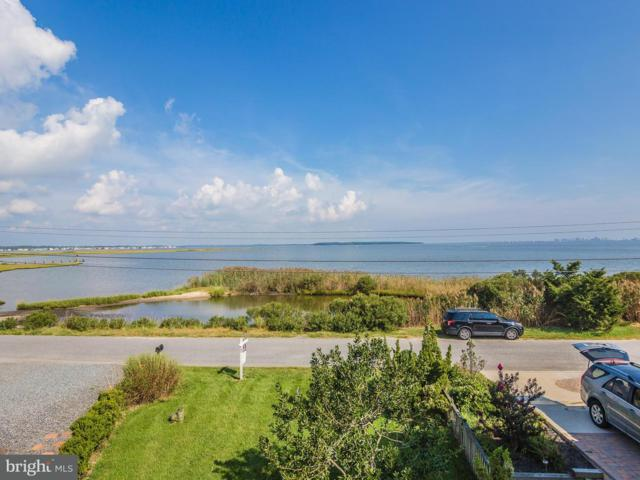 12624 Selsey Road, OCEAN CITY, MD 21842 (#1003797418) :: Colgan Real Estate