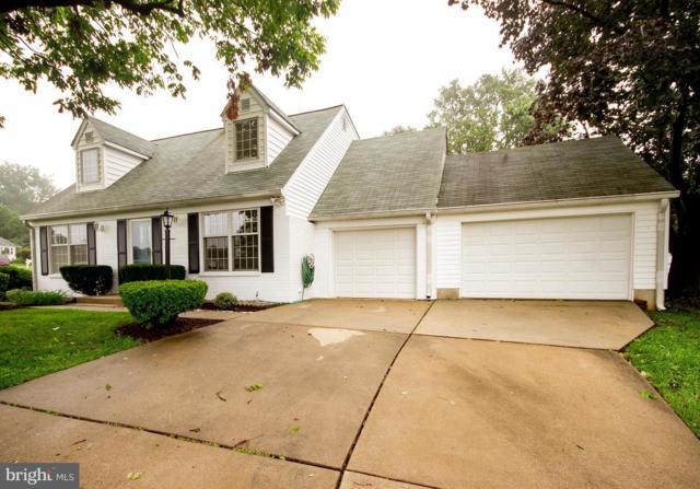 4100 Glen Park Road, BALTIMORE, MD 21236 (#1004209606) :: Colgan Real Estate
