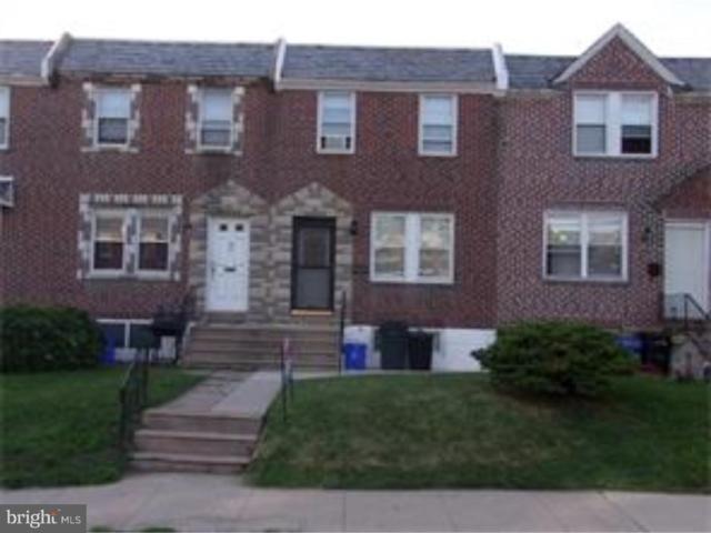 5430 Charles Street, PHILADELPHIA, PA 19124 (#1004962040) :: REMAX Horizons