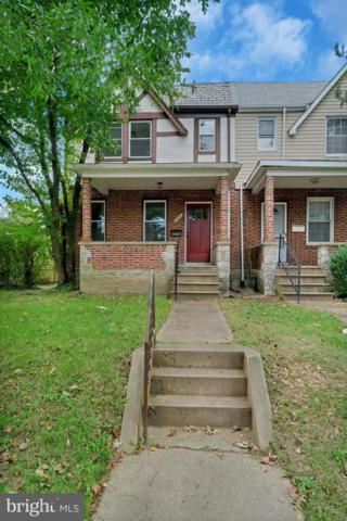 3211 Moravia Road, BALTIMORE, MD 21214 (#1006013064) :: ExecuHome Realty