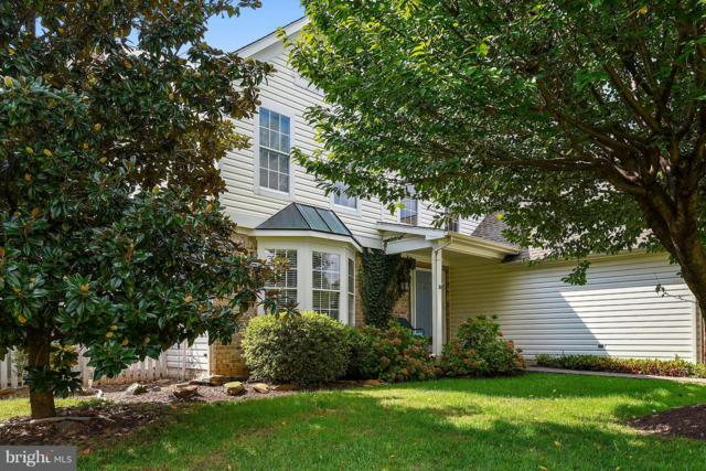 15706 Pissaro Terrace, NORTH POTOMAC, MD 20878 (#1006119582) :: Dart Homes