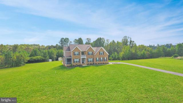 5603 Fish Hawk Court, WALDORF, MD 20601 (#1006125806) :: McKee Kubasko Group