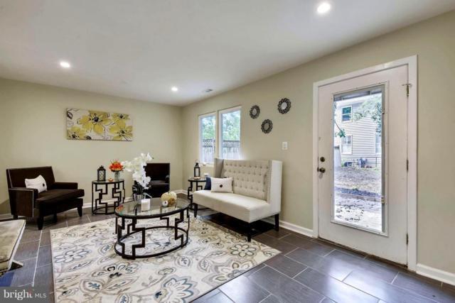 404 Adams Street, ANNAPOLIS, MD 21403 (#1006136538) :: Colgan Real Estate