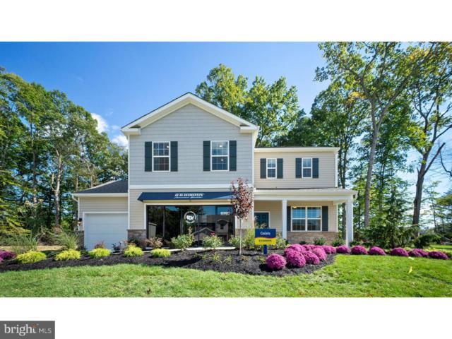 700 Beechwood Drive, DEPTFORD, NJ 08096 (#1006213412) :: Remax Preferred | Scott Kompa Group